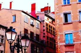 Lyon_batiments