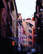 Lyon_batiments2