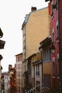 Lyon_batiments3