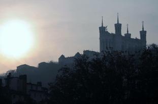 Lyon_Chateau