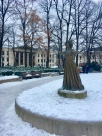 Oslo-sights-travel-01