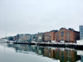 Oslo-sights-travel-11