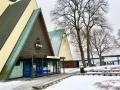 Oslo-sights-travel-12
