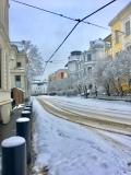 Oslo-sights-travel-16