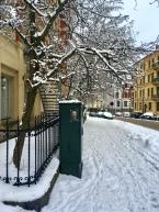 Oslo-sights-travel-18