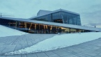 Oslo-travel-lechatblog-02