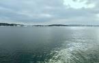 Oslo-travel-lechatblog-03