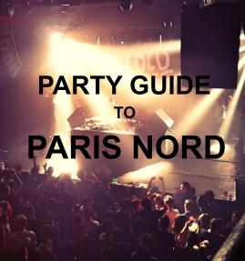 Partyguide_ParisNord